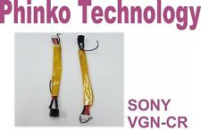 DC Power Jack for SONY VAIO VGN-CR