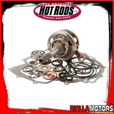 CBK0082 KIT VILEBREQUIN HOT RODS Yamaha Raptor 350 2004-2013