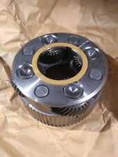 Ford NOS 07-08 10 Cyl 5-SPD Auto Trans 5R110W Planet Gear Assembly 7C3Z-7D006-C