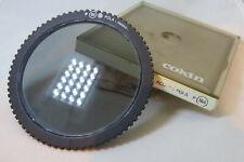 Cokin P164 Circular Polarising CPL Filter - Great Quality