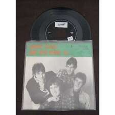 THE SANDY COAST - And Her Name Is Rare Dutch PS Garage Psych 1967