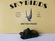 Skybirds Models. Cruiser Tank