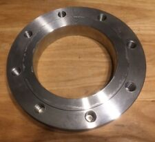 Stainless Steel Pipe Flange W15B-55.21  A182 F316/L LD41 Inside Diameter 6 11/16