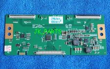 ORIGINAL T-con board 6870C-0370A LC320EXN, used but in very good condition!!
