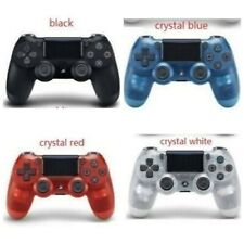 Wireless Controller For PlayStation 4 PS4 System Game Console Gaming Controllers
