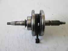 Yamaha 1988 88 YFM 80 Moto 4 Crankshaft 22K-11400-01-00 J15
