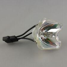 VT70LP/50025479 Bare Lamp for NEC VT37/VT47/VT570/VT575/VT37G Projector