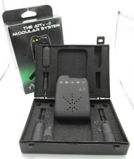 ATTx V2 Modular System 2.5mm Multi LED Set