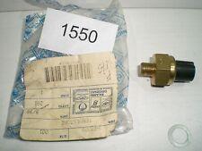 BULBO SPIA Temperatura ORIGINALE PIAGGIO NRG MC2 NTT ZIP SP 50 COD-947008