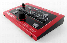 Clavia Nord Drum synthétiseurs synth + neuf + facture + garantie de 2 ans