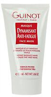 Guinot Anti Fatigue Face Mask Masque Dynamisant 150ml(5.06oz) Prof Fresh New