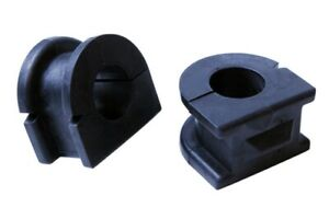 New Suspension Stabilizer Bar Bushing Front For Chevrolet Equinox 10-12 MS50301