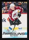 Top 10 Upper Deck Hockey Young Guns Rookie Cards 37