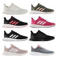 adidas Runfalcon Laufschuhe Damen Sportschuhe Turnschuhe Jogging 1131