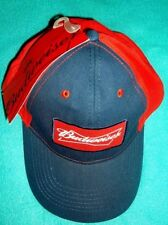 Budweiser Men s Hats  33bf611a2