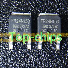 Ldo-u-reg pos adj 5a to252 New ts1084cp-adj 2 PCs