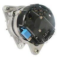 Alternateur pour Ford capri / rover 3500 / Triumph TR6 / Range rover 3,5/Vauxhal
