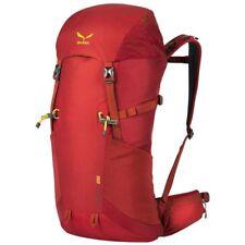 Salewa Ascent 28 01139 1820  Zaini e borse Trekking Fino a 45 L 9ca38851c76