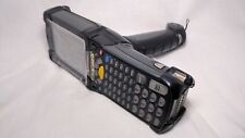 Motorola Symbol 9090 MC9090-GF0HJEQA6WR Windows Mobile 6 Barcode Scanner MC9090G