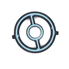 #LF02-14-700 Engine Oil Cooler Seal Gasket For Mazda 3 5 SPEED 6 CX7 2.0L 2.3L 2