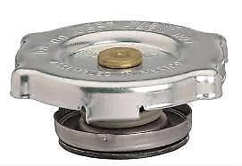 Stant Radiator Cap Large 16 PSI No Lever 10230