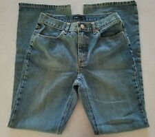 J. Crew Womens Light Wash Jeans Size 4