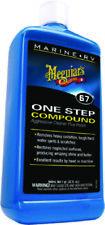 Meguiars M6732 One-step Compound 32 Oz.