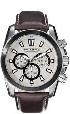 Reloj Viceroy Magnum para Hombre 432345-17