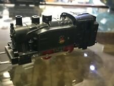 JOUEF MODEL RAILWAY 708 TRAIN British railways by Playcraft working perfectly