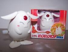 New listing Mokona Wind-Up Hopping Toy Mip Magic Knight Rayearth Tsubasa xxxHolic Clamp