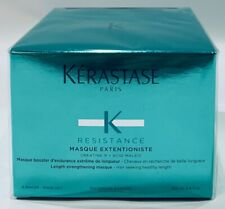 TOP -20% Masque Extentioniste 200ML Kerastase