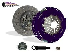 CLUTCH KIT STAGE 1 GEAR MASTERS fits 83-84 CHEVY S10 S15 PICKUP BLAZER JIMM 2.0L