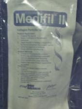 Human Biosciences Medifil II Collagen Particles 1g(10mL) Vial -1 Count (2019)