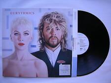 EURYTHMICS - Revenge, RCA PL71050 ex-condition Vinyle LP, thorn in my side