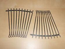 20 aiguilles pour machine à tricoter singer