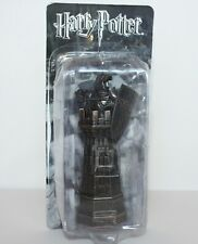 Harry Potter Chess Sets - The Magnetic Black Rook