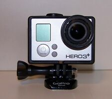 GoPro Lens protector For Hero 4 3+ 3 W/UV Lens glass Dji phantom The Frame