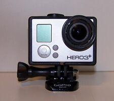 Lens protector For GoPro Hero 4 3+ 3 W/UV Lens glass Dji phantom The Frame