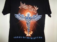 JUDAS PRIEST   T Shirt  MEDIUM