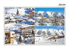 BT7076 auron ski         France