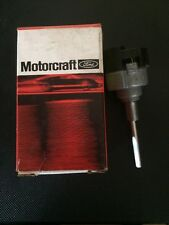 1979 Ford Mustang NOS Rear Window Wiper Switch D8BZ-17A553-C New