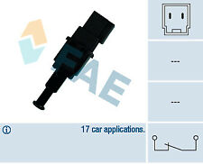 NEW FAE 24490 BRAKE LIGHT SWITCH FIT FOR NISSAN