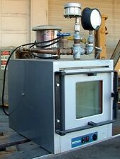 National Appliance Company Vacuum Oven For Curing 5350