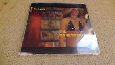 RILO KILEY - THE MONEYMAKER (CD SINGLE)