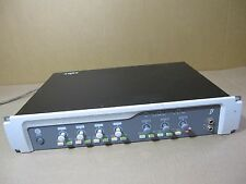 Digidesign Digi 003 Rack Audio Recording Interface