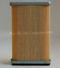 CURTIS E-57 INTAKE AIR FILTER ELEMENT #70153 66142 or 26015540300
