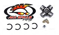 ALL BALLS RACING U-Joint 19-1010