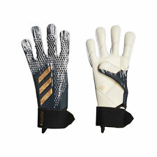 adidas Predator Inflight Competition TW-Handschuh  Schwarz