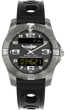 E7936310/F562-200S | BRAND NEW AUTHENTIC BREITLING AEROSPACE EVO MENS WATCH