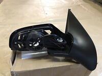 Vauxhall Astra MK5 O/S Door Mirror Electric/Heated BRAND NEW GENUINE 13141994